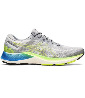 ASICS ASICS Men's GEL-KAYANO LITE