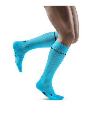 CEP COMPRESSION CEP Men's NEON SOCKS 3.0