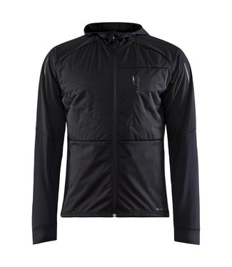 CRAFT Craft Men's ADV WARM TECH JACKET