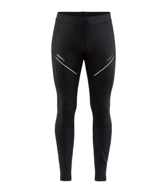 CRAFT Craft Men's ADV ESSENCE WIND TIGHTS