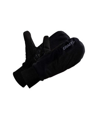 CRAFT Craft Unisex CORE INSULATE MITTEN