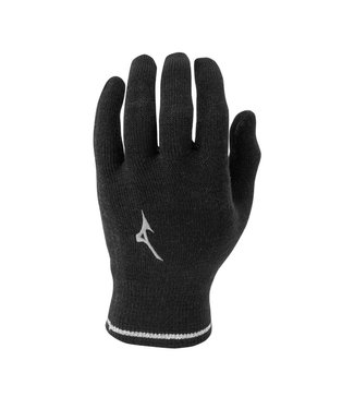 MIZUNO Mizuno Unisex BREATH THERMO KNIT GLOVE