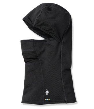 Smartwool Unisex Merino Sport Fleece Hinged Balaclava