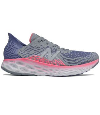 NEW BALANCE New Balance Women's Fresh Foam 1080v10