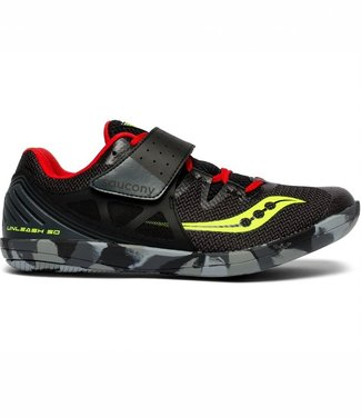 SAUCONY Saucony Unisex UNLEASH SD2