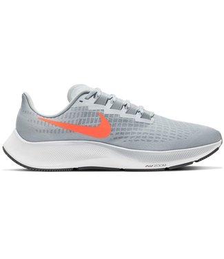 NIKE Nike Men's AIR ZOOM PEGASUS 37