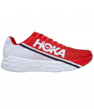 HOKA Hoka One One Unisex ROCKET X