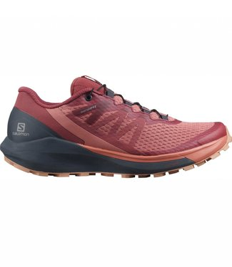 SALOMON Salomon Women's SENSE RIDE 4