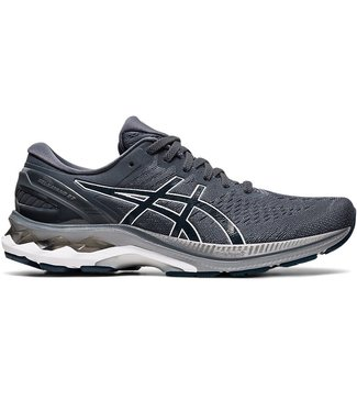 ASICS ASICS Men's GEL-KAYANO 27