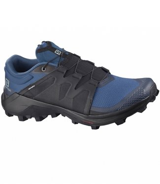 SALOMON Salomon Men's WILDCROSS