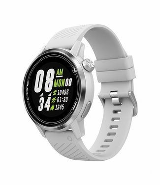 COROS COROS APEX Premium Multisport GPS Watch 42mm