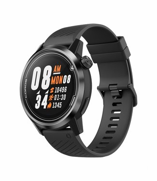 COROS COROS APEX Premium Multisport GPS Watch 46mm