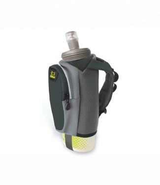 AMPHIPOD Amphipod HYDRAFORM SOFT-TECH HANDHELD 20 oz  Bottle