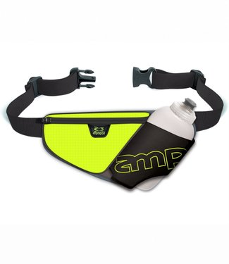 AMPHIPOD Amphipod Profile Lite High Five-K Hydration Belt