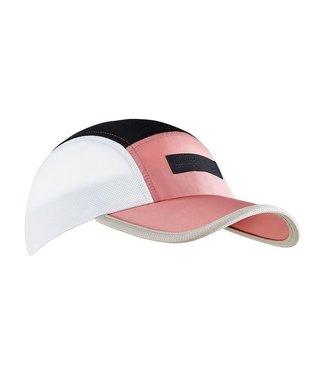 CRAFT Craft Unisex PRO HYPERVENT CAP