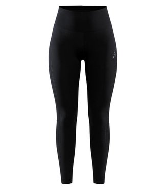 CRAFT Craft Women's ADV. CHARGE PERFORMANCE TIGHTS