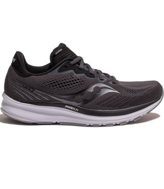 SAUCONY Saucony Women's RIDE 14