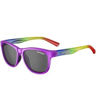 TIFOSI Tifosi SWANK, Rainbow Shine