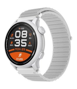 COROS COROS PACE 2 GPS Watch (Nylon Band)