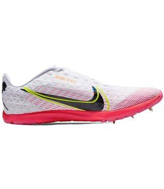 NIKE Nike Unisex ZOOM RIVAL XC 5