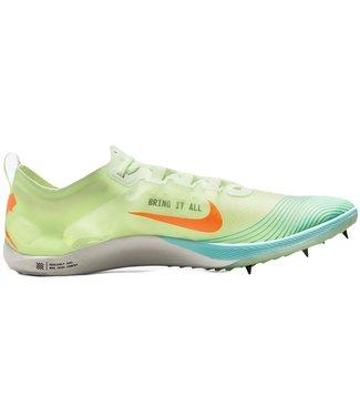NIKE Nike Unisex ZOOM VICTORY 5 XC