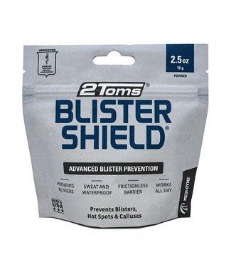 2Toms 2Toms BlisterShield Blister Prevention 2.5oz