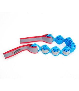PRO-STRETCH Addaday Boomerang Full Body Massage Roller