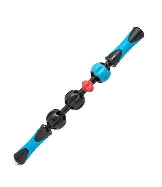 PRO-STRETCH Addaday Type X2 Stick Massage Roller