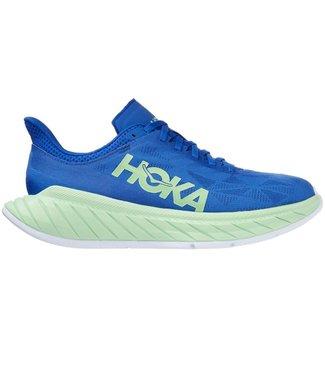 HOKA Hoka One One Men's CARBON X2