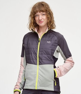 Kari Traa Women's Ragna Jacket