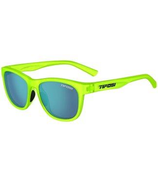 TIFOSI Tifosi SWANK, Satin Electric Green