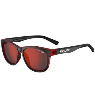 TIFOSI Tifosi SWANK, Crimson/Onyx