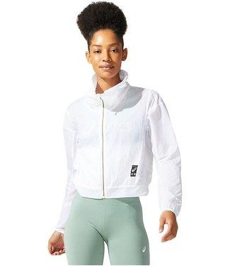 ASICS ASICS Women's Sakura Jacket