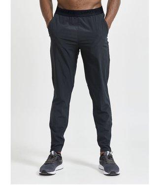 CRAFT Craft Men's Adv Charge Training Pants