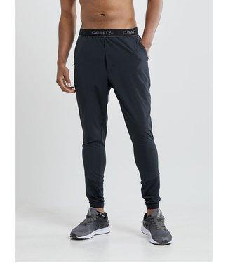 CRAFT Craft Men's Adv Essence Training Pants