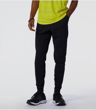 NEW BALANCE New Balance Men's Q Speed Run Jogger