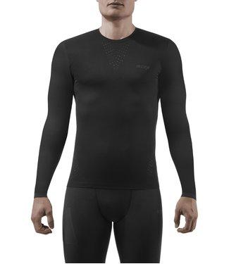 CEP COMPRESSION CEP Men's Run Ultra Light Shirt LS