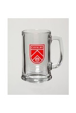 Sports Vault Cavalry FC Beer Stein