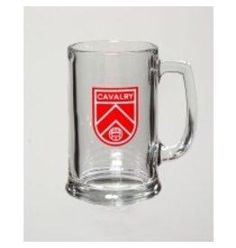 Sports Vault Cavalry FC Beer Stein