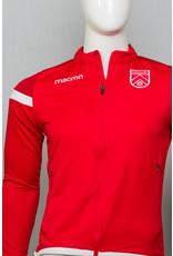 Macron 2020 Cavalry FC Anthem Jacket