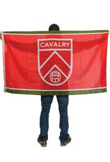 Sports Vault 3' x 5' Cavalry FC Flag