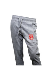 Campus Crew Cavalry FC Weekend Warrior Pant