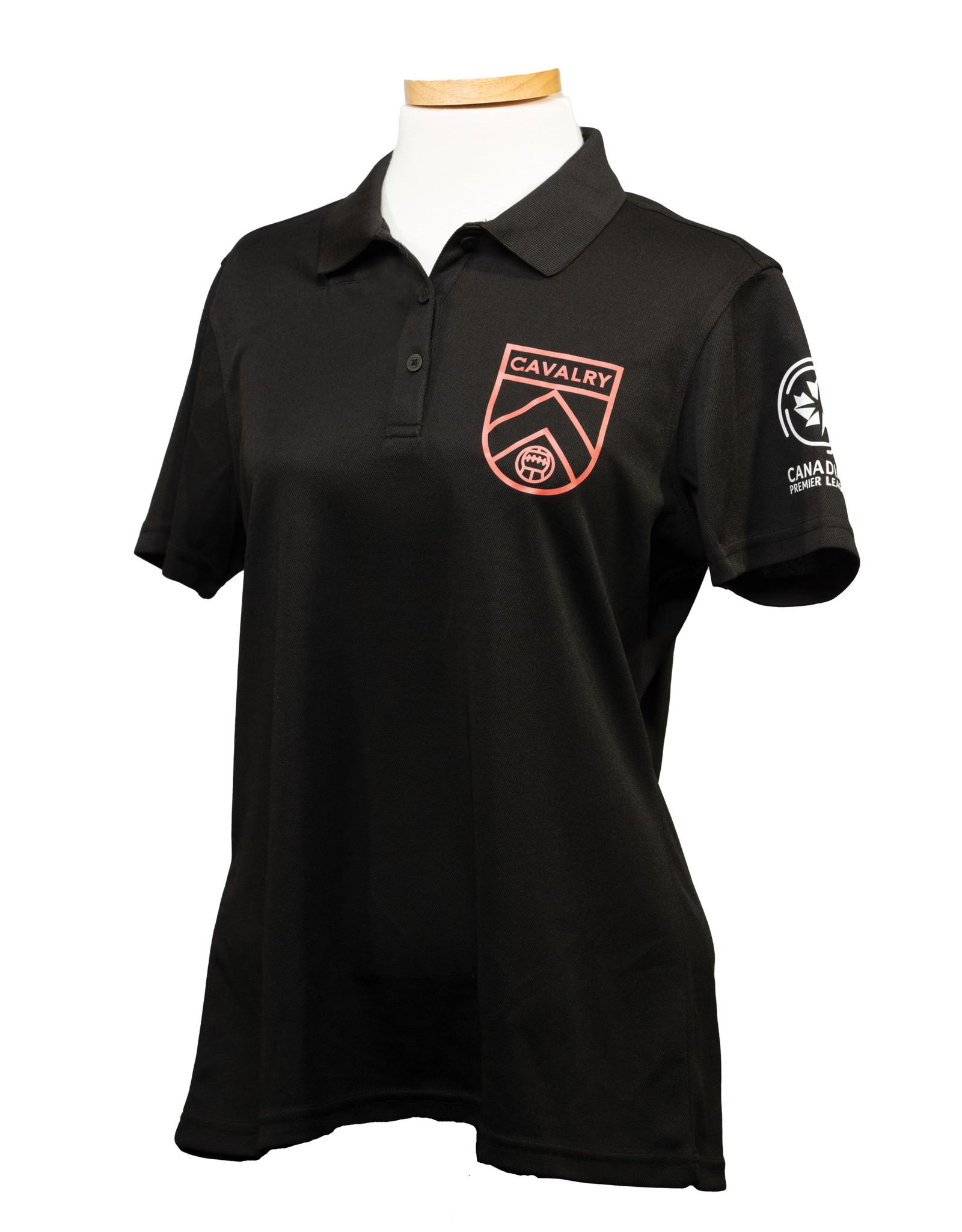 ATC Cavalry FC Women's Polo