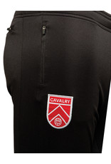 Macron 2020 Cavalry FC Travel Pant