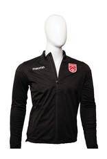 Macron 2020 Cavalry FC Softshell Jacket