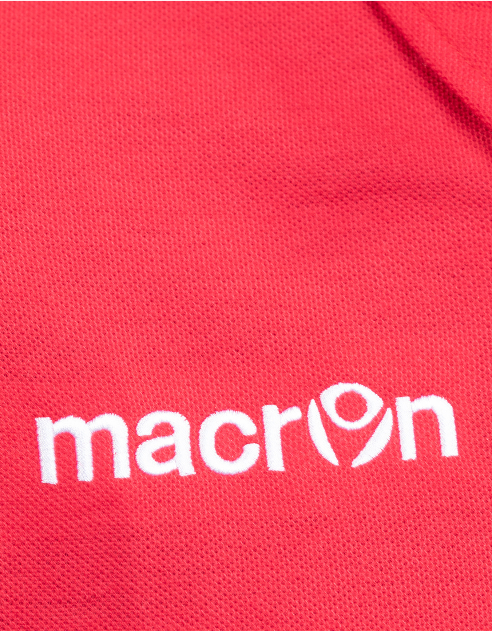 Macron 2019 Cavalry FC Polo