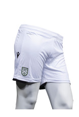 Macron 2019 Official Cavalry FC Adult Away Short