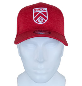 New Era Official Cavalry FC 3930 ShadowTech Cap