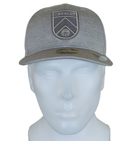New Era Official Cavalry FC 5950 ShadowTech Cap
