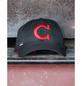 "New Era Official On-Pitch Active Wear ""C"" Cap"